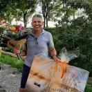 profile image Henk Vanetie