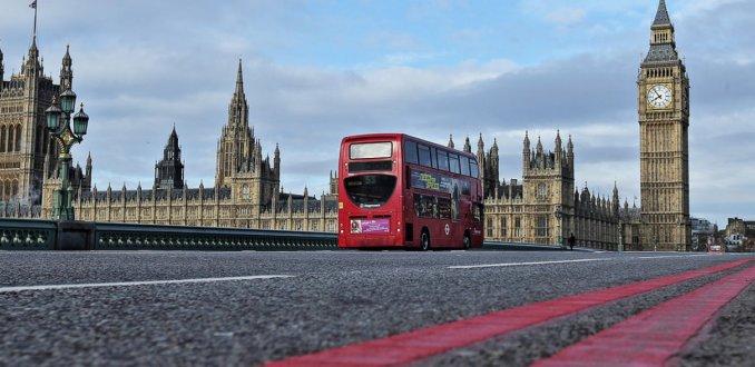 Gevolgen van de Brexit: dit verandert er voor reizigers (5 belangrijke vragen)