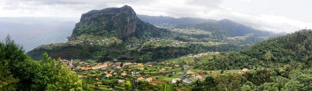Madeira hét eiland voor jong én oud!