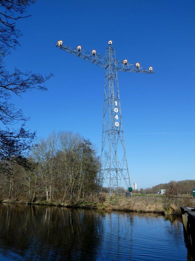 Gas en Elektriciteit