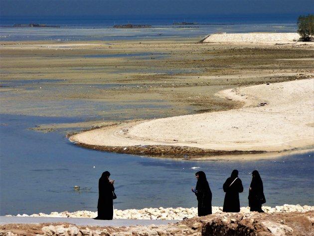 Qal'at al-Bahrein