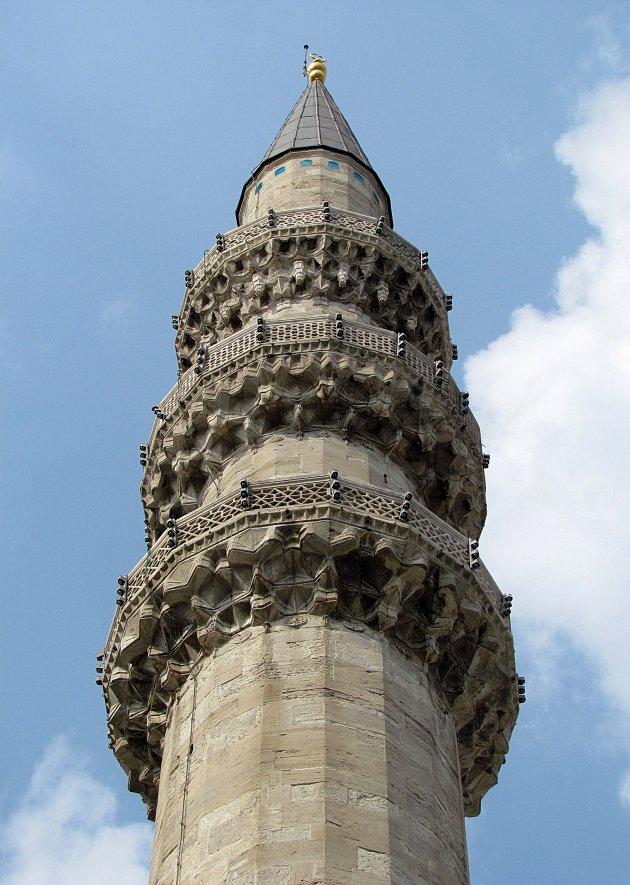 Galata-toren