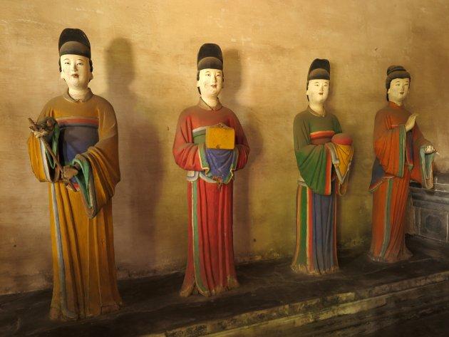 Jin Ci Tempel