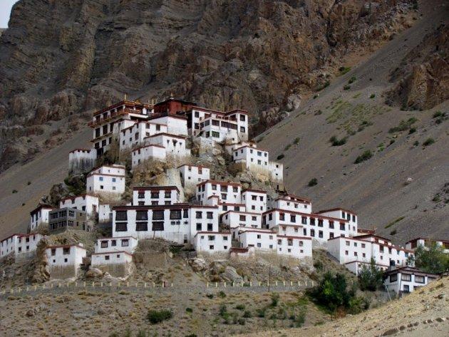 Ki Klooster