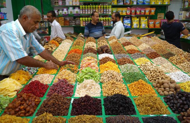 Koop je vruchten in Al Bastakiya!