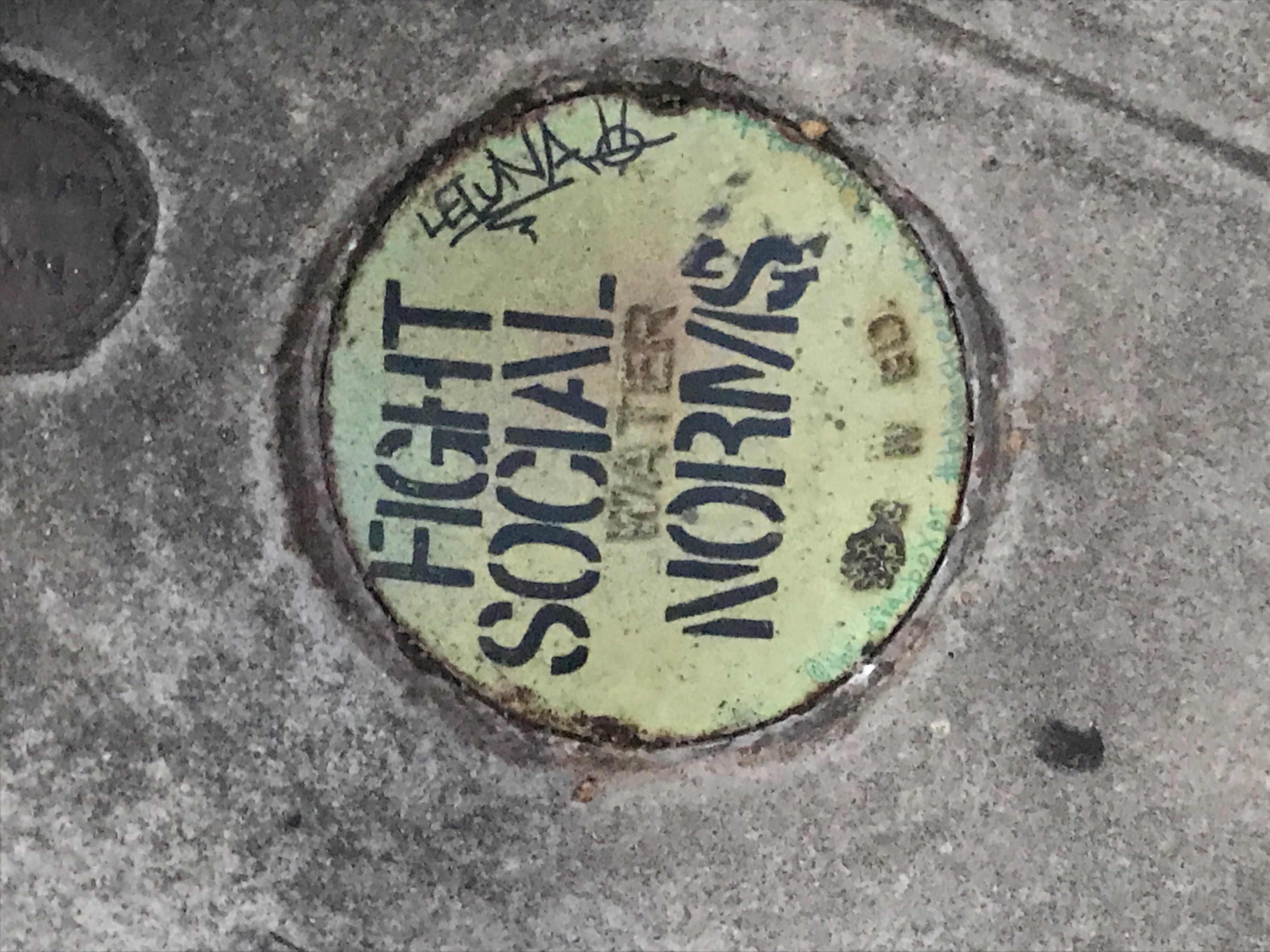 Verborgen geheimen van New Orleans