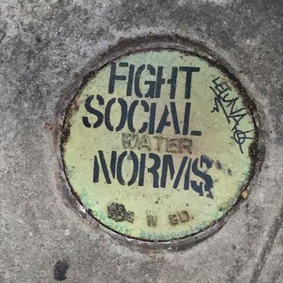 Voorvertoning Verborgen geheimen van New Orleans