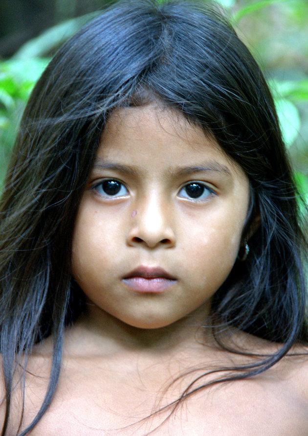 Ecotoerisme in het Panamakanaal