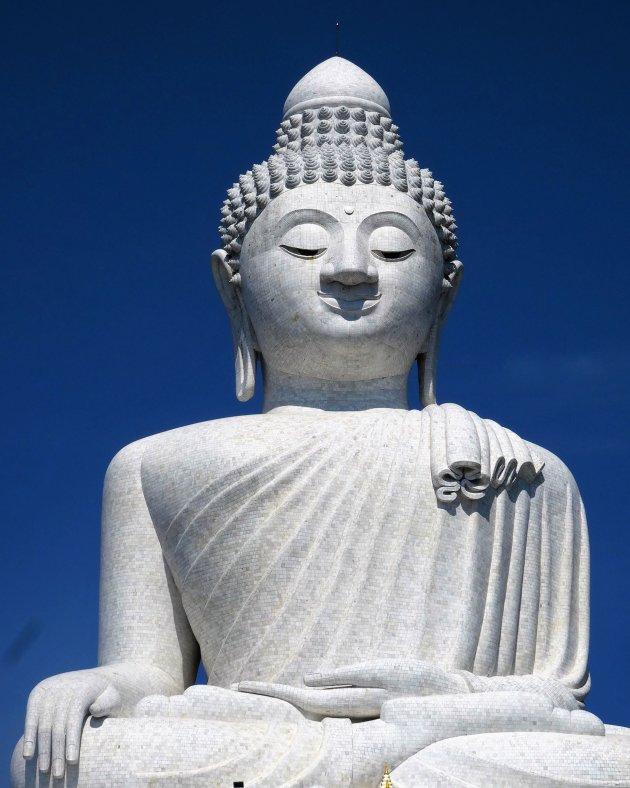 Big Boeddha