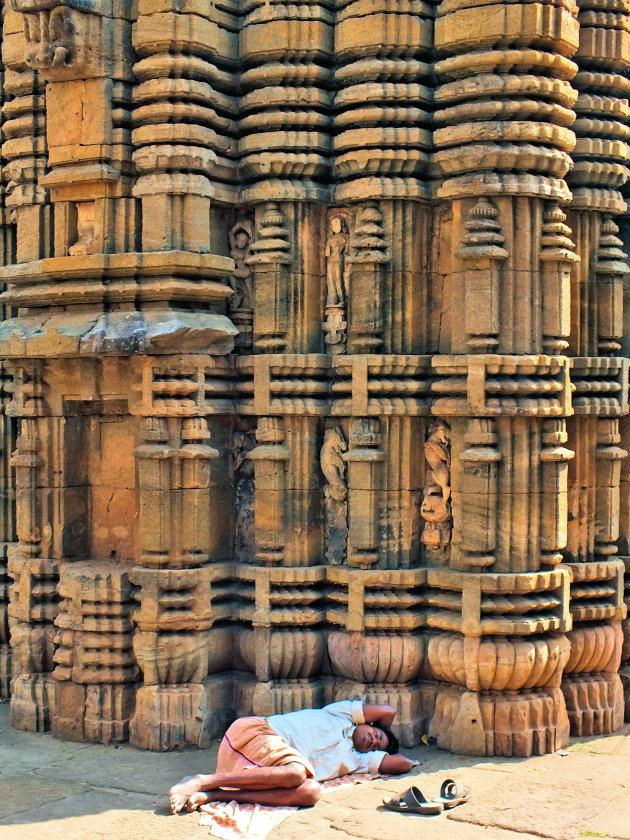 Papanasini tempel