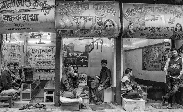 Hindu Street