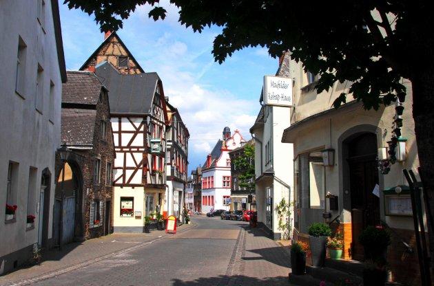 Munstermaifeld