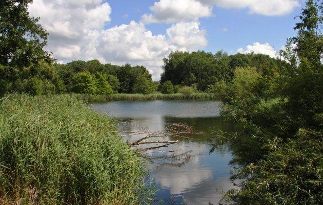 Natuurpark Lelystad