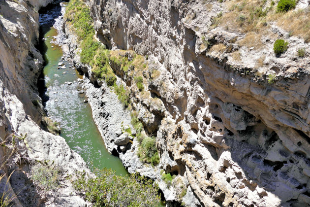 Colca rivier