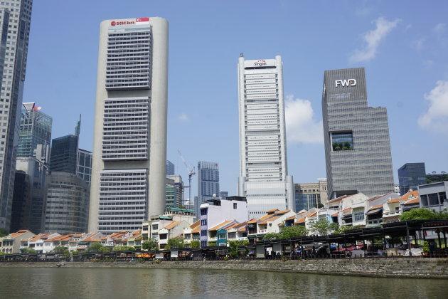 Cityview Singapore