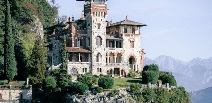 De ultieme foodtrip door Lombardije