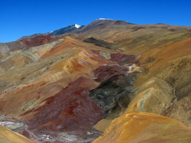 mineraalrijk
