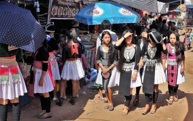 Huwelijkskandidaten Hmong 2.0