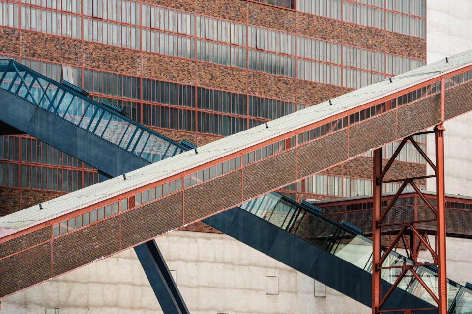 Bauhaus-Zollverein-Essen-CREDIT-Jeroen-Cox