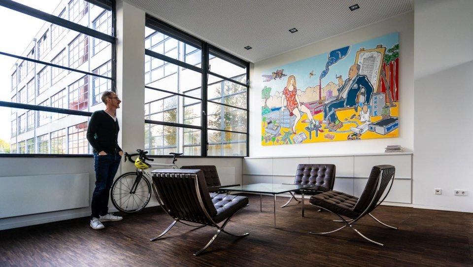 Bauhaus-Krefeld-Mies-van-der-Rohe-Business-Park-CREDIT-Jeroen-Cox