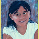 profile image Graaf
