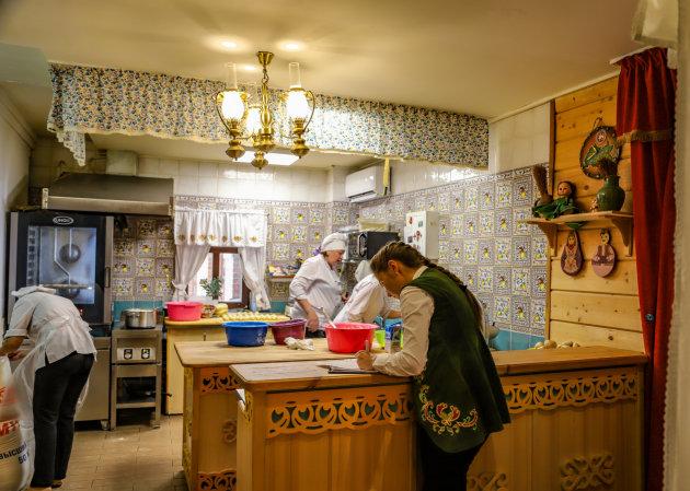 Kazan foto nr. 5