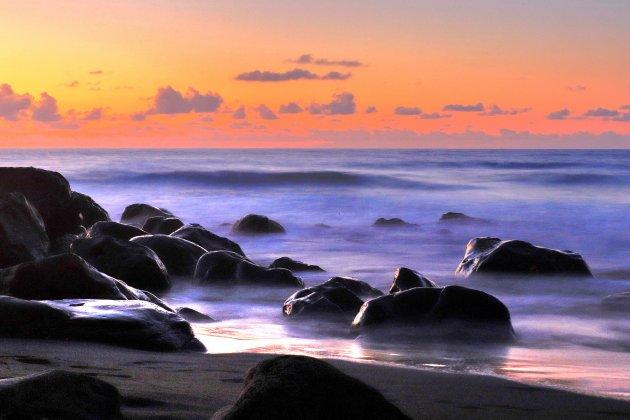 Playa de Socorro