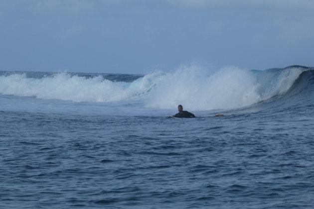 'Top 10 Deadliest Waves'