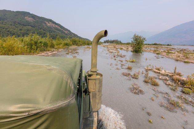 Alaska safari (2)