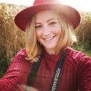 profile image Jeanique