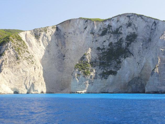 Griekse zomer!