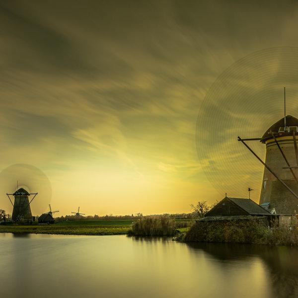 '1123079' door Henk Vanetie