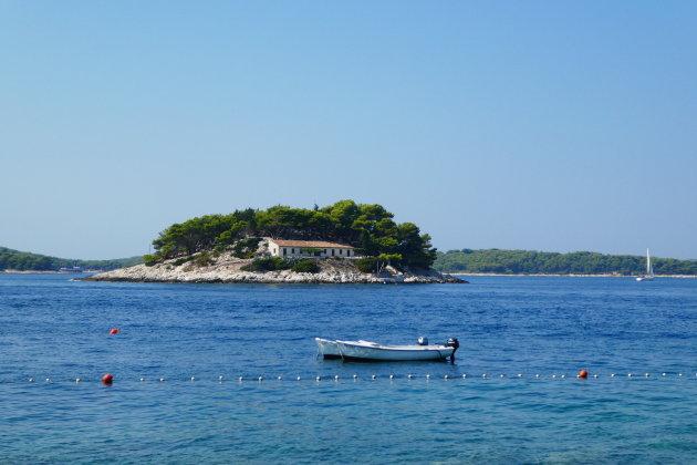 Otok Gališnik
