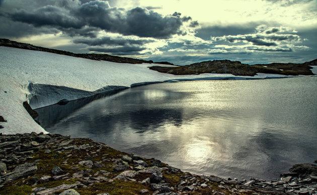 Centraal Noorwegen