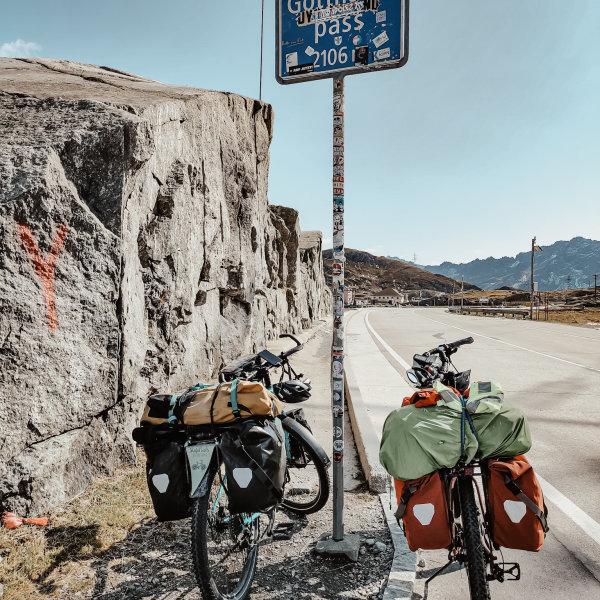 '1124998' door StefaNiels on the Road