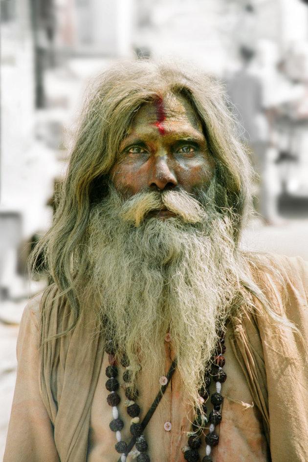 India Pushkar