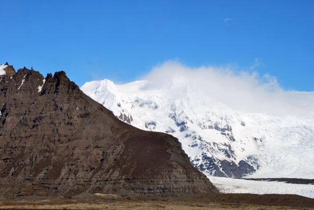 Mooi IJsland