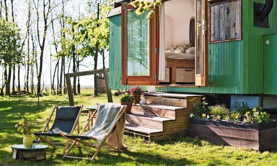 Tiny Inn_Noord-Holland_Nederland