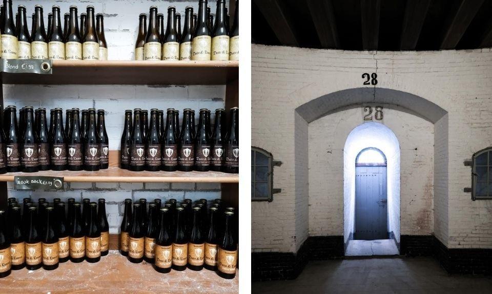 FortEverdingen_NieuweHollandseWaterlinie_Nederland_brouwerijDuits&Lauret