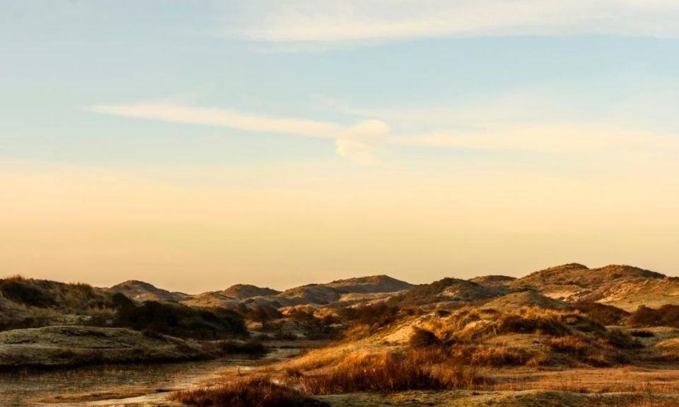 Meijendel_Nederland_duingebied_natuur