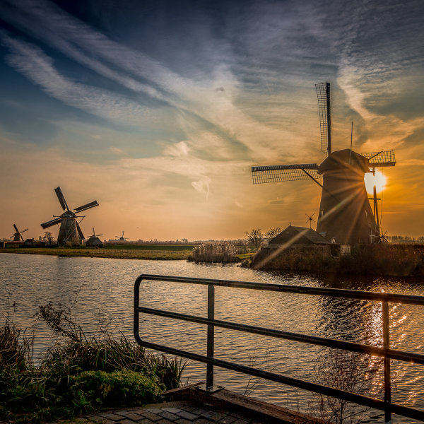 '1127334' door Henk Vanetie
