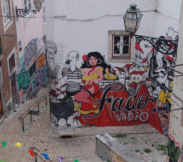 streetart (2)
