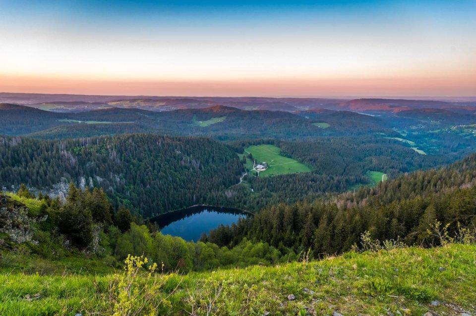 © Schwarzwald Tourismus / Klaus Hansen