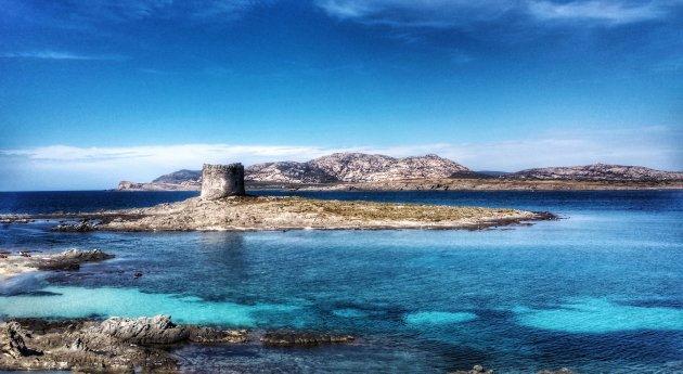 Sardijnse geschiedenis