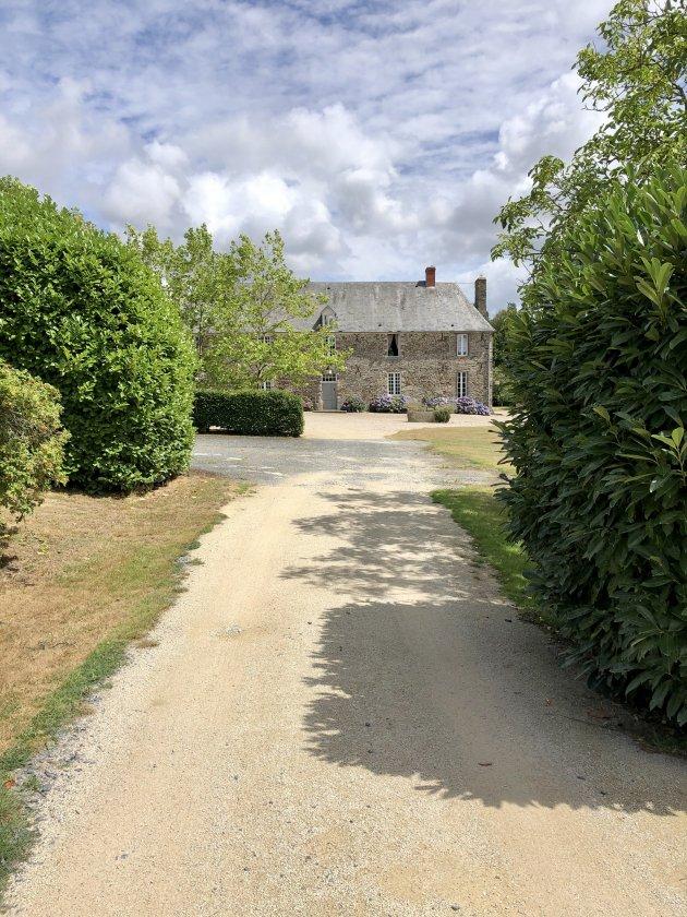 Verrassende plekjes in Normandie