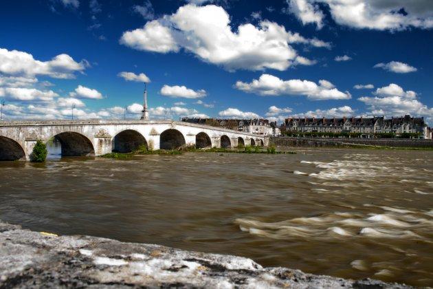 De Loire