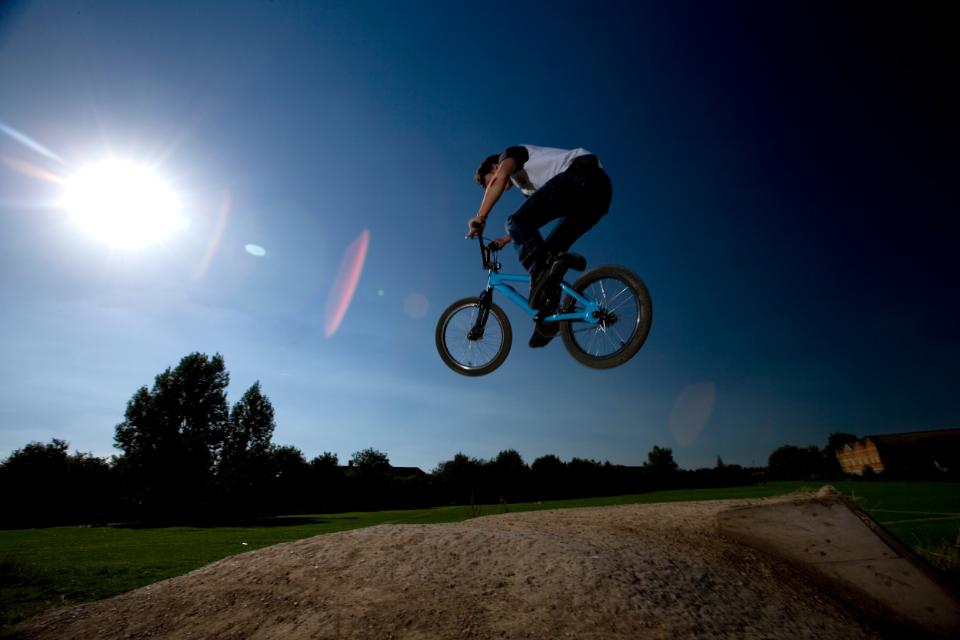 Boy Konen Bike Park CREDIT Stoochop