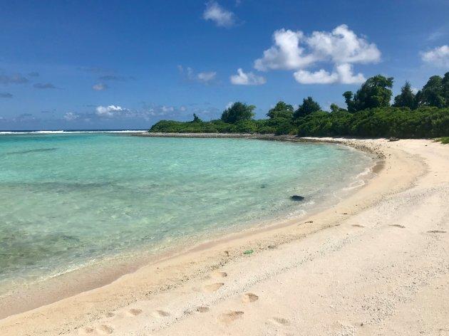 Ngeriungs islet