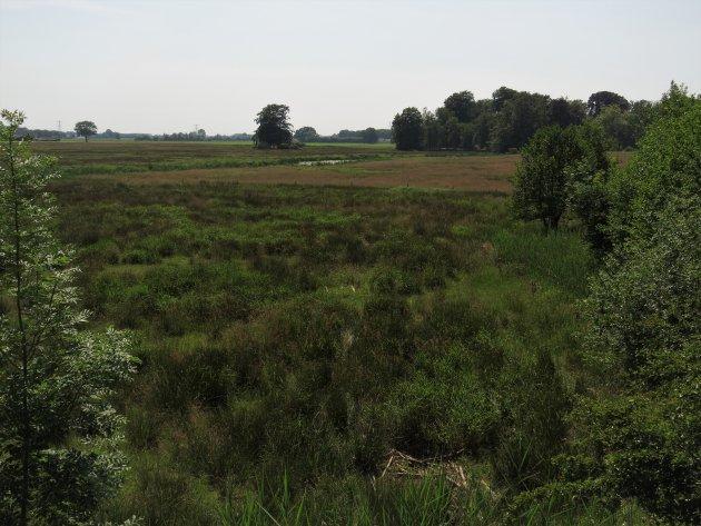 Landgoed De Horte