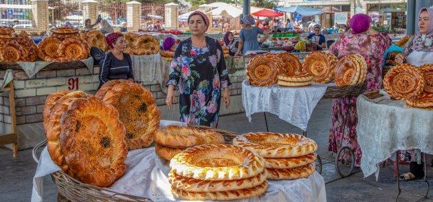 Heilig brood